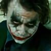 nidal8878's avatar