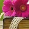nidal99999's avatar