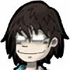 Nidale's avatar