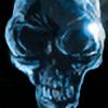 Niddeh's avatar