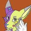 niddoqueen69's avatar