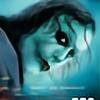 nidhinn1985's avatar