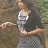nidhisingh13's avatar