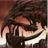 nidhogg3's avatar