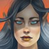 Nidhogge's avatar