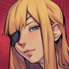 Nidhoggn's avatar