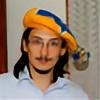 nidhoggr-dragen's avatar