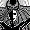 NidhugOrmulfsson's avatar