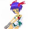 Nidichka's avatar
