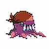 nidit's avatar