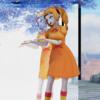 nidnet's avatar