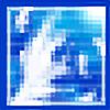 NIDOKINGarmx's avatar