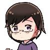 nidokingu's avatar