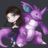 NidoMarquis's avatar