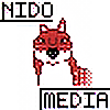 nidoMedia's avatar