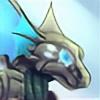 Nidonocu's avatar