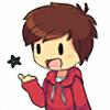 Nidoran4886's avatar