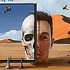 nidraj-rion's avatar
