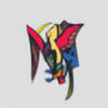 Nidus72's avatar