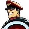 Nidzan's avatar