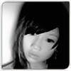 nieaCry's avatar