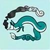 Niebieskie-Skrzydla's avatar