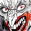Niechsiedzieje's avatar