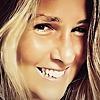 Niecy57's avatar