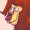 Niedopalek's avatar