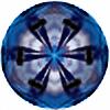 nieera-of-the-shadow's avatar