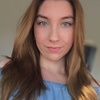 NIEHKOLL's avatar