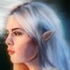 Niehsy's avatar