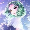 Nieien's avatar