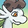 Niek128's avatar