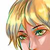niekecha's avatar