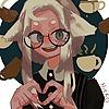 NiekoAozoro's avatar