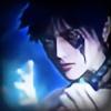 Niekra's avatar