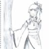 nieks01's avatar