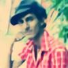 niel100's avatar