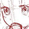 Niela-237's avatar