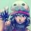 niela7's avatar