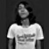 nielBloodyRoom's avatar
