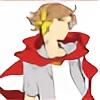 Nielder96's avatar
