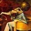 niellahell's avatar