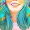 Niellam's avatar
