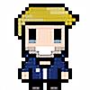 Nielok's avatar