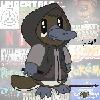 nielrizzoli's avatar