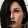 niels6688's avatar