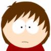 niels827's avatar