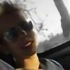 niels97oet's avatar